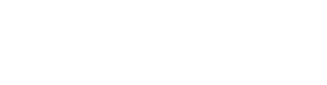 The Collectors Workshop Logo